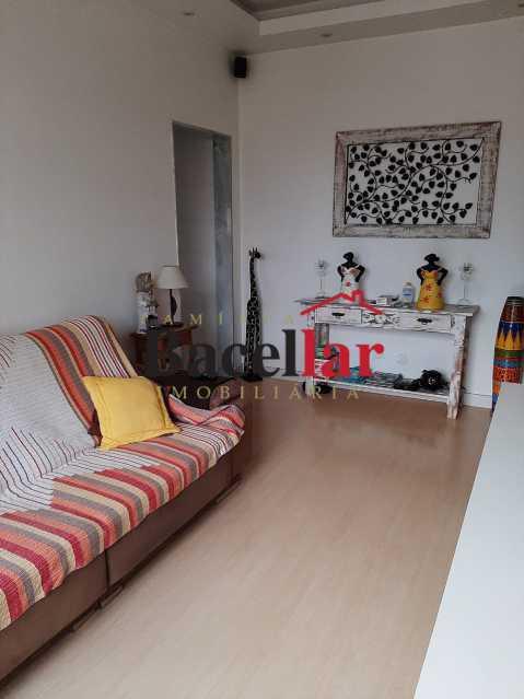 WhatsApp Image 2020-11-19 at 1 - Apartamento 2 quartos à venda Cachambi, Rio de Janeiro - R$ 295.000 - RIAP20150 - 3