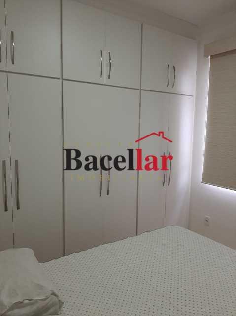 WhatsApp Image 2020-11-19 at 1 - Apartamento 2 quartos à venda Cachambi, Rio de Janeiro - R$ 295.000 - RIAP20150 - 15