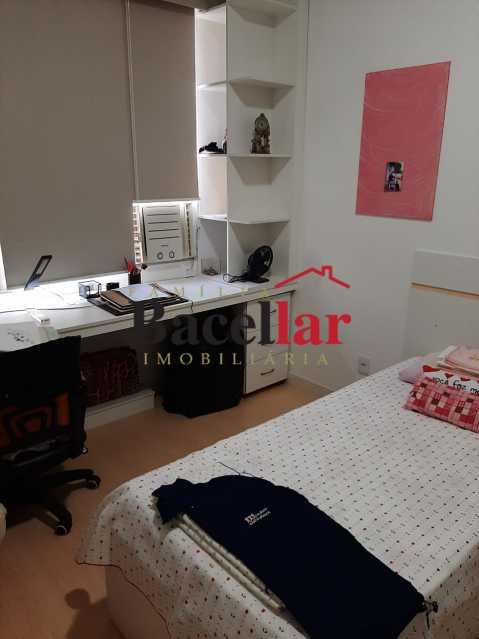 WhatsApp Image 2020-11-19 at 1 - Apartamento 2 quartos à venda Cachambi, Rio de Janeiro - R$ 295.000 - RIAP20150 - 14