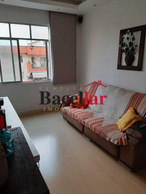 WhatsApp Image 2020-11-19 at 1 - Apartamento 2 quartos à venda Cachambi, Rio de Janeiro - R$ 295.000 - RIAP20150 - 1