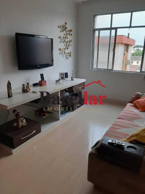 WhatsApp Image 2020-11-19 at 1 - Apartamento 2 quartos à venda Cachambi, Rio de Janeiro - R$ 295.000 - RIAP20150 - 5