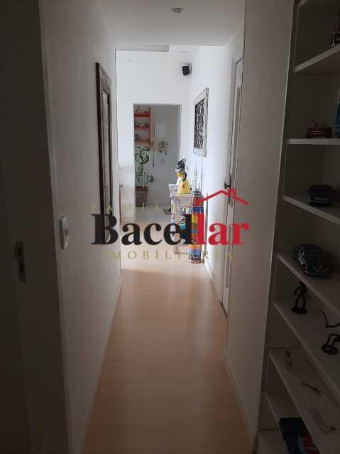 WhatsApp Image 2020-11-19 at 1 - Apartamento 2 quartos à venda Cachambi, Rio de Janeiro - R$ 295.000 - RIAP20150 - 6