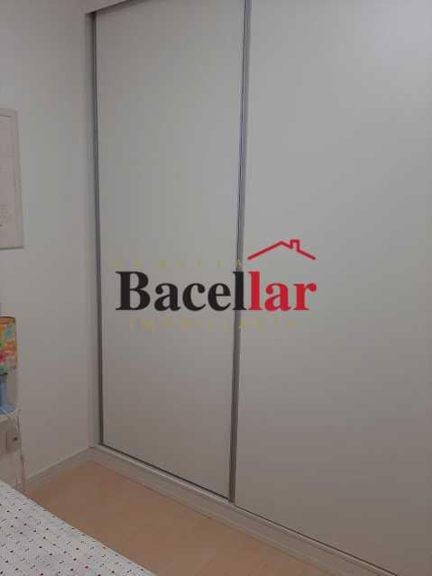 WhatsApp Image 2020-11-19 at 1 - Apartamento 2 quartos à venda Cachambi, Rio de Janeiro - R$ 295.000 - RIAP20150 - 16