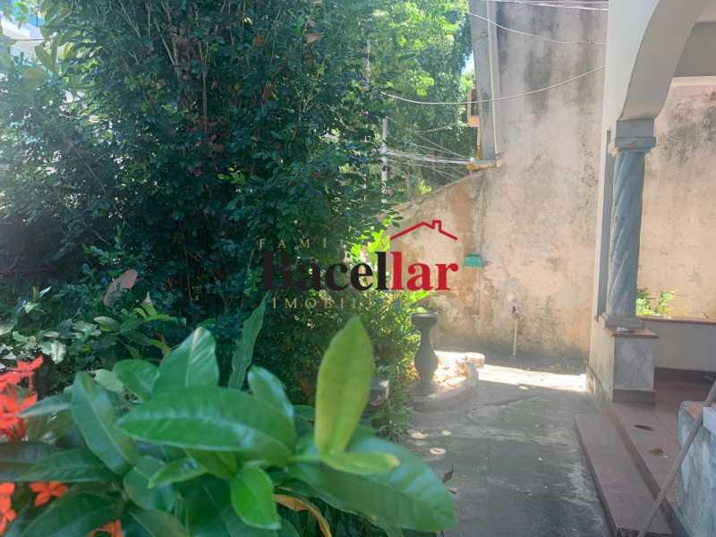 1 - Casa 5 quartos à venda Rio de Janeiro,RJ - R$ 1.180.000 - TICA50108 - 1