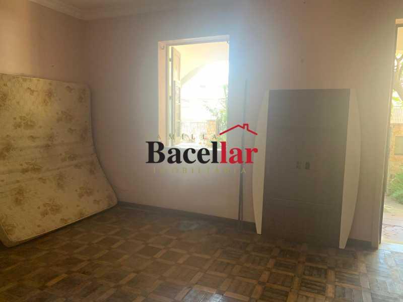 10 - Casa 5 quartos à venda Rio de Janeiro,RJ - R$ 1.180.000 - TICA50108 - 11