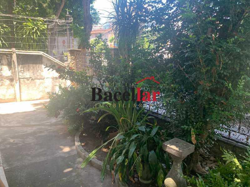 2 - Casa 5 quartos à venda Rio de Janeiro,RJ - R$ 1.180.000 - TICA50108 - 3