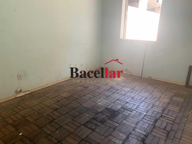 6 - Casa 5 quartos à venda Rio de Janeiro,RJ - R$ 1.180.000 - TICA50108 - 7