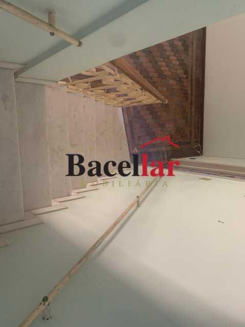 7 - Casa 5 quartos à venda Rio de Janeiro,RJ - R$ 1.180.000 - TICA50108 - 8