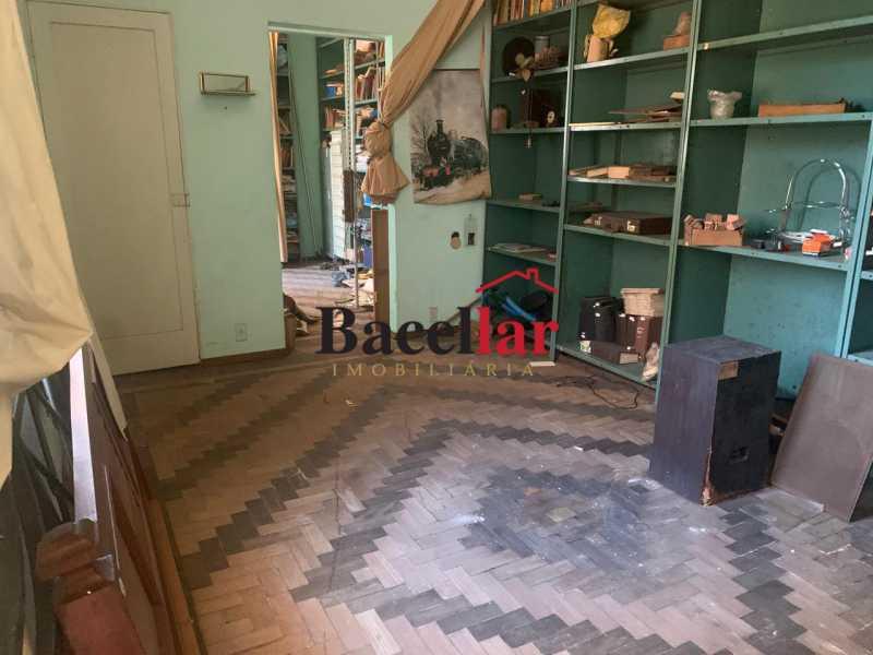 9 - Casa 5 quartos à venda Rio de Janeiro,RJ - R$ 1.180.000 - TICA50108 - 10