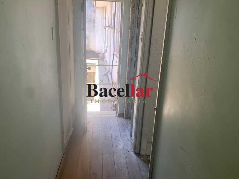 8 - Casa 5 quartos à venda Rio de Janeiro,RJ - R$ 1.180.000 - TICA50108 - 9