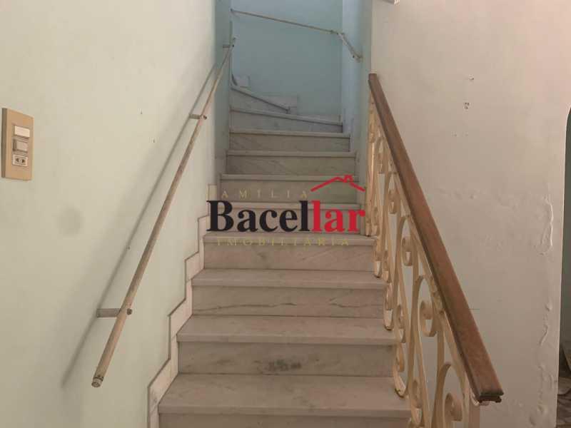 11 - Casa 5 quartos à venda Rio de Janeiro,RJ - R$ 1.180.000 - TICA50108 - 12