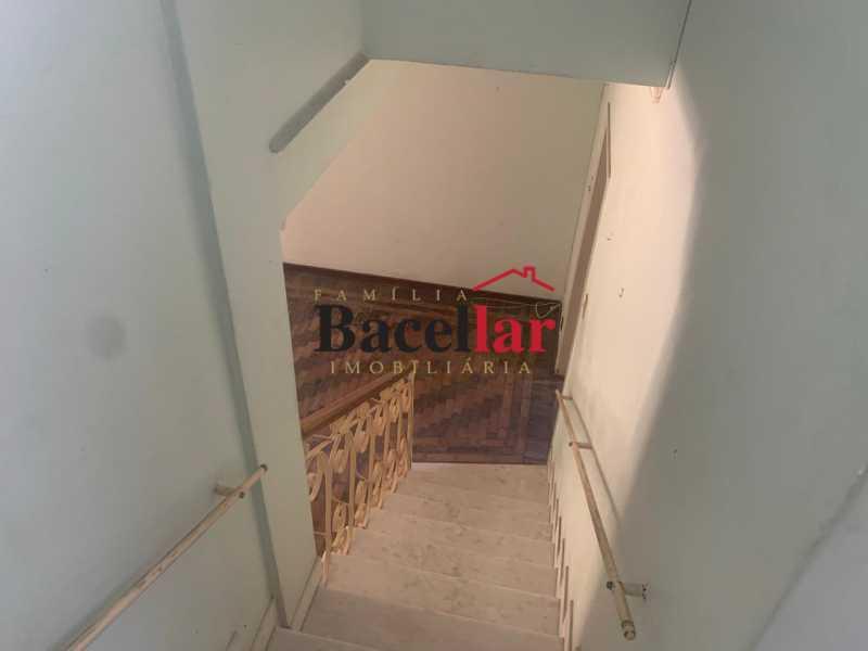 12 - Casa 5 quartos à venda Rio de Janeiro,RJ - R$ 1.180.000 - TICA50108 - 13