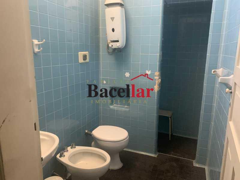 19 - Casa 5 quartos à venda Rio de Janeiro,RJ - R$ 1.180.000 - TICA50108 - 20