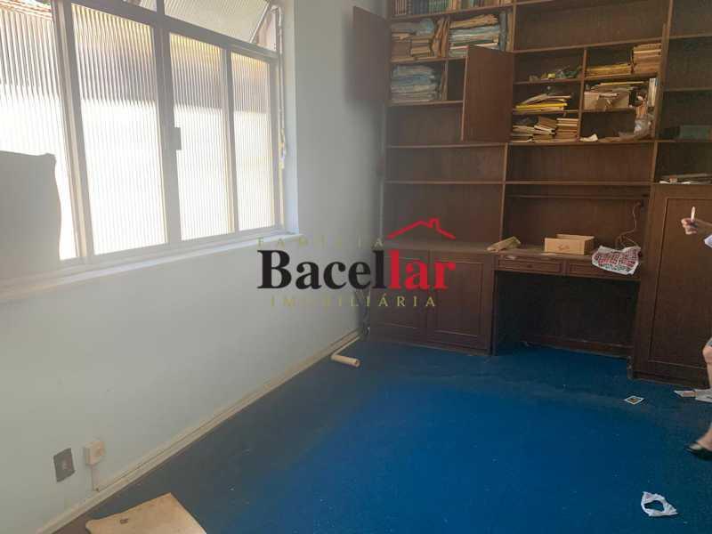 13 - Casa 5 quartos à venda Rio de Janeiro,RJ - R$ 1.180.000 - TICA50108 - 14