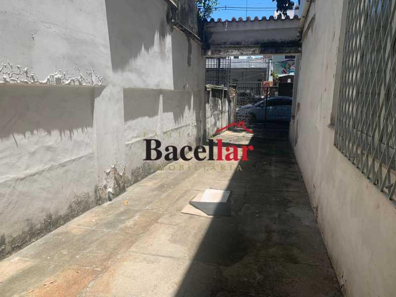 25 - Casa 5 quartos à venda Rio de Janeiro,RJ - R$ 1.180.000 - TICA50108 - 26