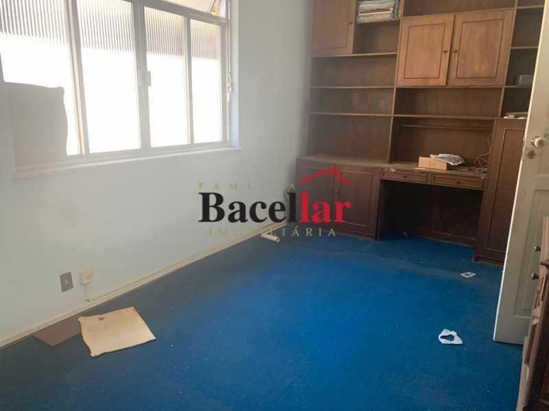 14 - Casa 5 quartos à venda Rio de Janeiro,RJ - R$ 1.180.000 - TICA50108 - 15