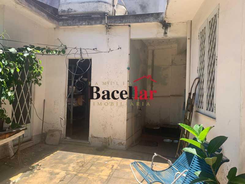 26 - Casa 5 quartos à venda Rio de Janeiro,RJ - R$ 1.180.000 - TICA50108 - 27