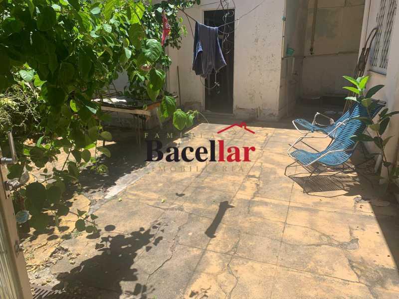 28 - Casa 5 quartos à venda Rio de Janeiro,RJ - R$ 1.180.000 - TICA50108 - 29