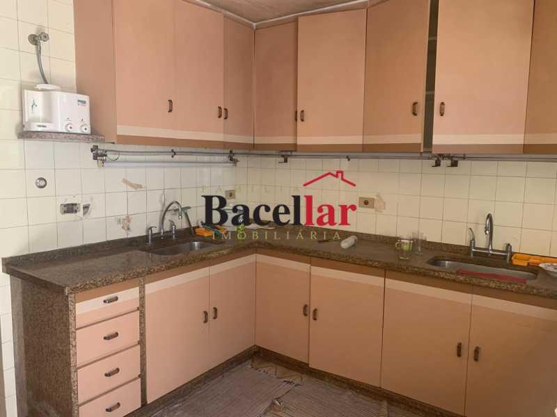 17 - Casa 5 quartos à venda Rio de Janeiro,RJ - R$ 1.180.000 - TICA50108 - 18