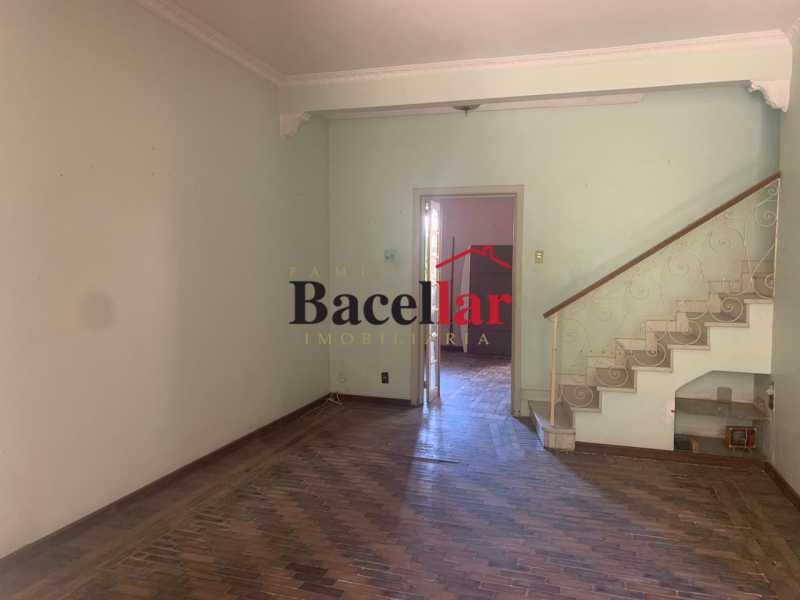 5 - Casa 5 quartos à venda Rio de Janeiro,RJ - R$ 1.180.000 - TICA50108 - 6
