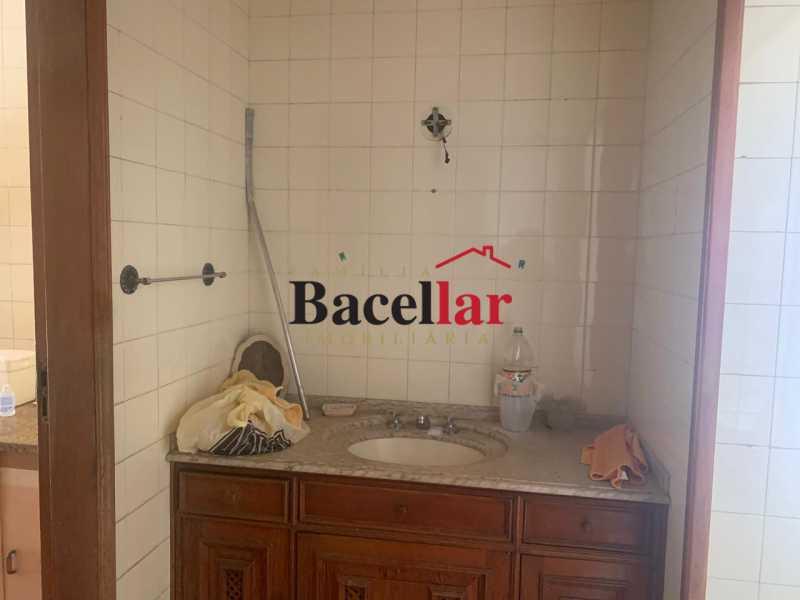 22 - Casa 5 quartos à venda Rio de Janeiro,RJ - R$ 1.180.000 - TICA50108 - 23