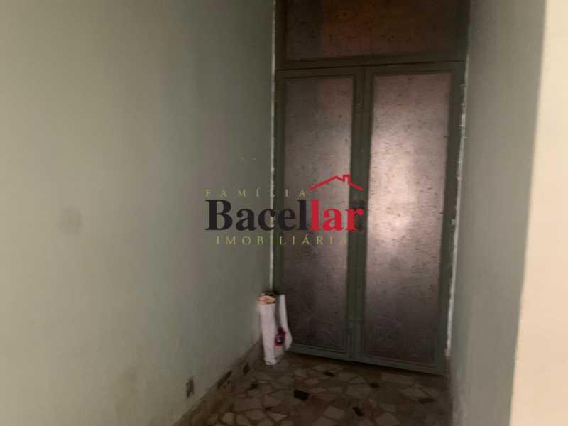 29 - Casa 5 quartos à venda Rio de Janeiro,RJ - R$ 1.180.000 - TICA50108 - 30
