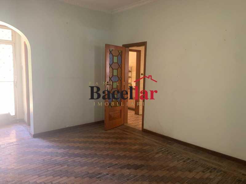 4 - Casa 5 quartos à venda Rio de Janeiro,RJ - R$ 1.180.000 - TICA50108 - 5