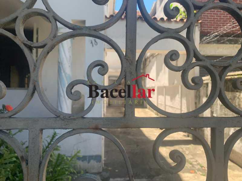 30 - Casa 5 quartos à venda Rio de Janeiro,RJ - R$ 1.180.000 - TICA50108 - 31