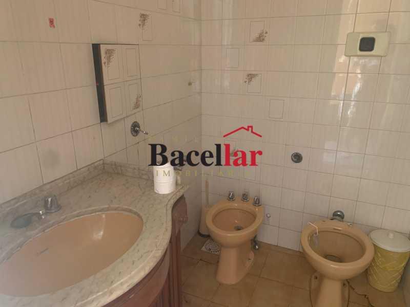 24 - Casa 5 quartos à venda Rio de Janeiro,RJ - R$ 1.180.000 - TICA50108 - 25