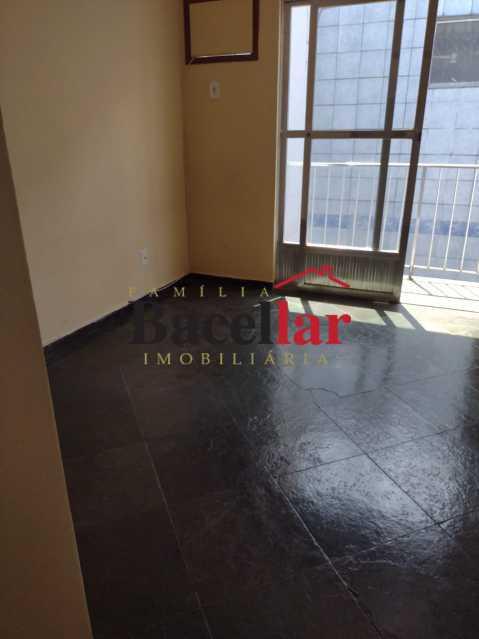 0a29df06-28f8-4b0a-b881-a141b1 - Casa de Vila 3 quartos à venda Todos os Santos, Rio de Janeiro - R$ 450.000 - RICV30010 - 1