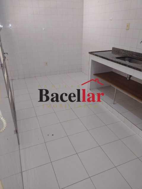 a495daf7-cd23-441d-ae2d-c791f5 - Casa de Vila 3 quartos à venda Todos os Santos, Rio de Janeiro - R$ 450.000 - RICV30010 - 12