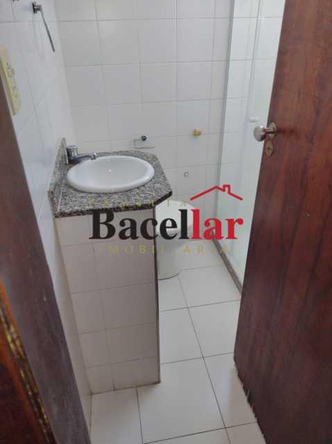c34c6cc5-17cb-4665-a751-f4a5d1 - Casa de Vila 3 quartos à venda Todos os Santos, Rio de Janeiro - R$ 450.000 - RICV30010 - 11