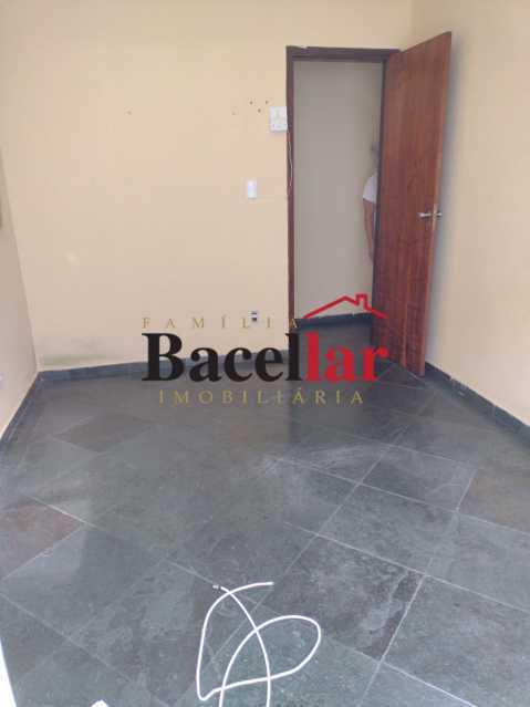 d1805114-bb7d-4962-b1e0-8dc2f6 - Casa de Vila 3 quartos à venda Todos os Santos, Rio de Janeiro - R$ 450.000 - RICV30010 - 8