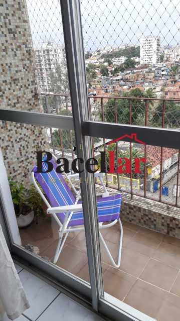 IMG-20201208-WA0044 - Apartamento 2 quartos à venda Rio de Janeiro,RJ - R$ 130.000 - RIAP20151 - 1