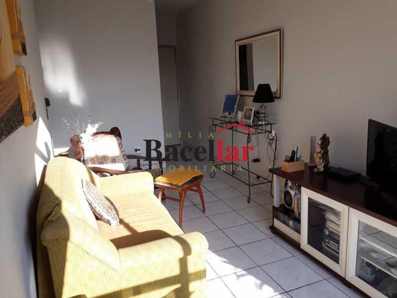 IMG-20201126-WA0038 - Apartamento 2 quartos à venda Rio de Janeiro,RJ - R$ 130.000 - RIAP20151 - 3