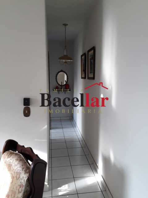 IMG-20201126-WA0040 - Apartamento 2 quartos à venda Rio de Janeiro,RJ - R$ 130.000 - RIAP20151 - 4