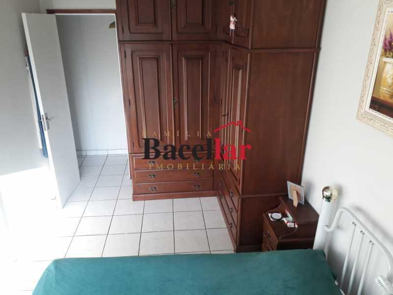 IMG-20201126-WA0039 - Apartamento 2 quartos à venda Rio de Janeiro,RJ - R$ 130.000 - RIAP20151 - 5