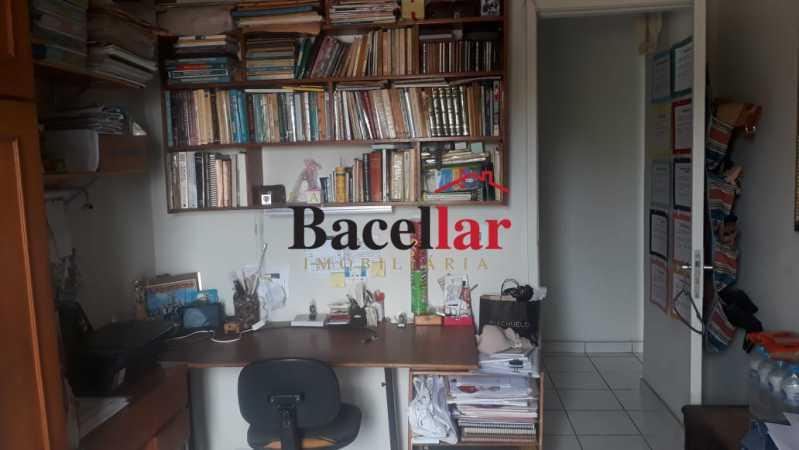 IMG-20201208-WA0051 - Apartamento 2 quartos à venda Rio de Janeiro,RJ - R$ 130.000 - RIAP20151 - 6