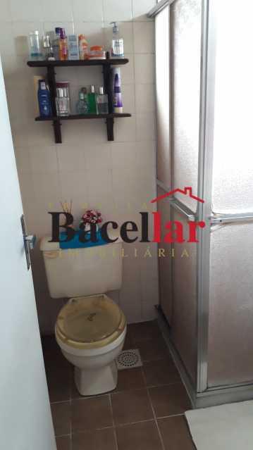 IMG-20201208-WA0048 - Apartamento 2 quartos à venda Rio de Janeiro,RJ - R$ 130.000 - RIAP20151 - 7