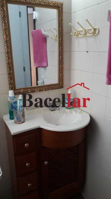 IMG-20201208-WA0046 - Apartamento 2 quartos à venda Rio de Janeiro,RJ - R$ 130.000 - RIAP20151 - 8