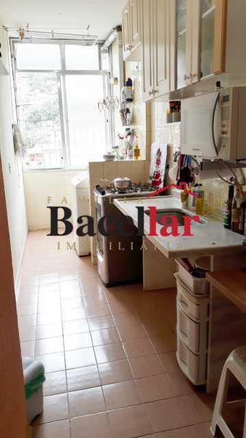 IMG-20201208-WA0047 - Apartamento 2 quartos à venda Rio de Janeiro,RJ - R$ 130.000 - RIAP20151 - 9