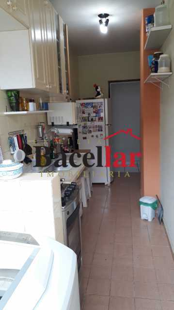 IMG-20201208-WA0049 - Apartamento 2 quartos à venda Rio de Janeiro,RJ - R$ 130.000 - RIAP20151 - 10
