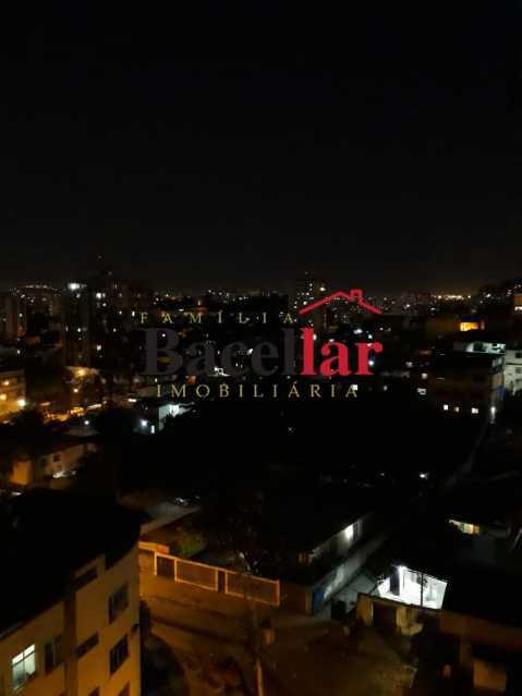 IMG-20201126-WA0037 - Apartamento 2 quartos à venda Rio de Janeiro,RJ - R$ 130.000 - RIAP20151 - 11