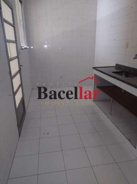 4f42bb93-d876-4dca-846a-89c6ae - Casa de Vila 3 quartos à venda Todos os Santos, Rio de Janeiro - R$ 449.900 - RICV30009 - 11