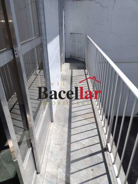 0070f4ad-4e2e-4b63-afcd-172bc9 - Casa de Vila 3 quartos à venda Todos os Santos, Rio de Janeiro - R$ 449.900 - RICV30009 - 4