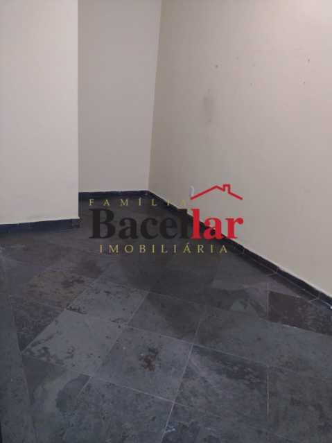 4914e836-7412-4be3-9f06-12be0b - Casa de Vila 3 quartos à venda Todos os Santos, Rio de Janeiro - R$ 449.900 - RICV30009 - 7