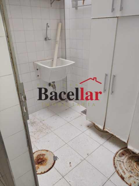 97be752e-e18c-4166-8cce-2f15d3 - Casa de Vila 3 quartos à venda Todos os Santos, Rio de Janeiro - R$ 449.900 - RICV30009 - 14
