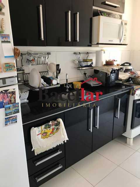 WhatsApp Image 2021-01-16 at 1 - Apartamento 3 quartos à venda Rio de Janeiro,RJ - R$ 380.000 - TIAP32859 - 5