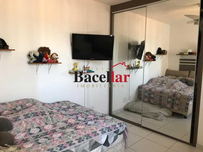 WhatsApp Image 2021-01-16 at 1 - Apartamento 3 quartos à venda Rio de Janeiro,RJ - R$ 380.000 - TIAP32859 - 7