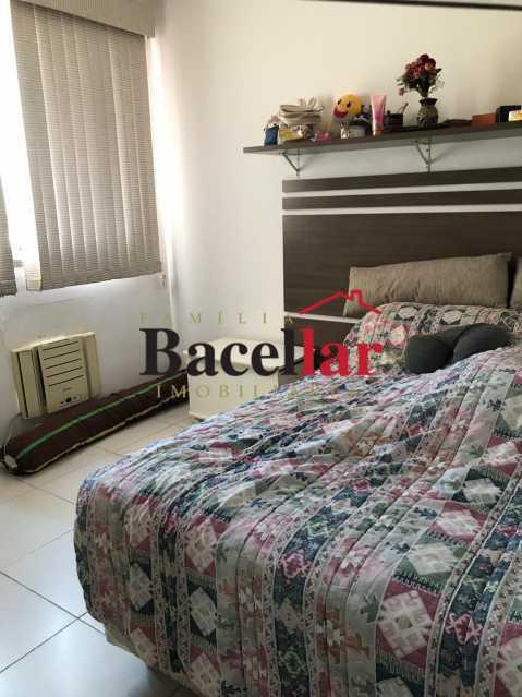 WhatsApp Image 2021-01-16 at 1 - Apartamento 3 quartos à venda Rio de Janeiro,RJ - R$ 380.000 - TIAP32859 - 8